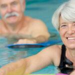 Aquatic Therapy Treatments Elko, Carlin & Spring Creek, NV