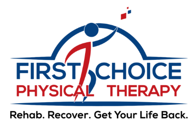 Physical Therapy Elko, Carlin & Spring Creek, NV
