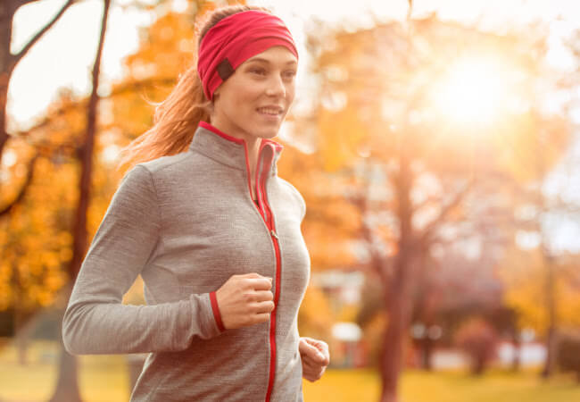 Avoiding Surgery After A Sports Injury